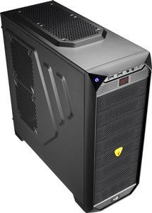 AeroCool Aero Cool VS-92 Black Windows Edition Case